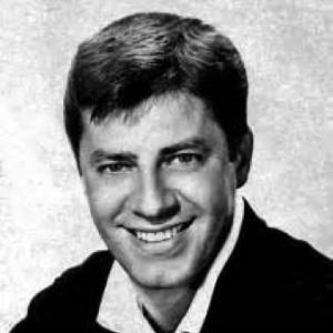 Jerry BLArt
