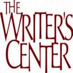 Writers Center
