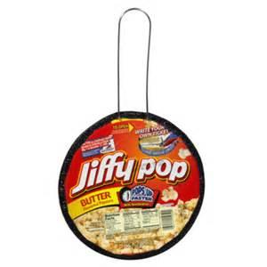 Jiffy One